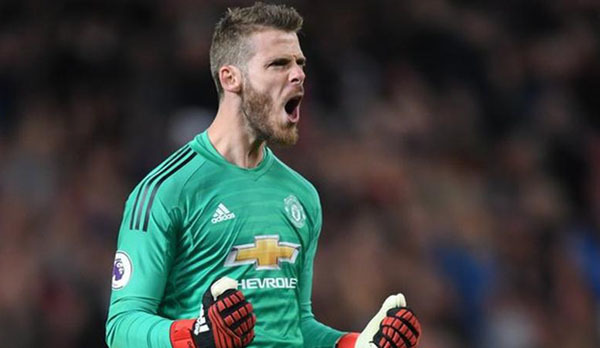102949213-de-gea-getty-6867-1534242276.j