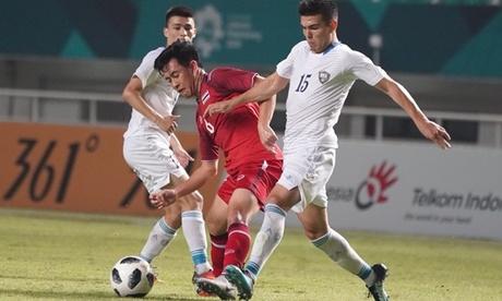 thailand-uzbekistan-9pi3wi0b0z-7097-5943