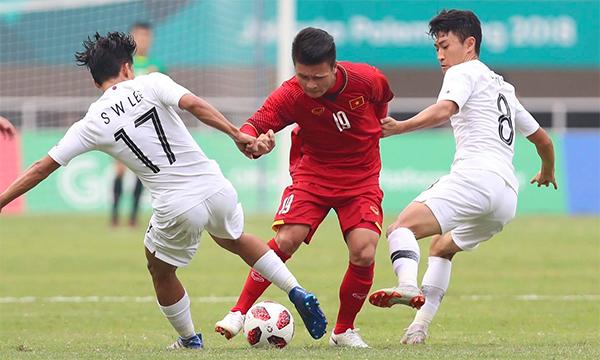 QuangHai-4150-1535534197.jpg