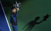 Del Potro: 'Djokovic sẽ vượt Federer về số danh hiệu Grand Slam'