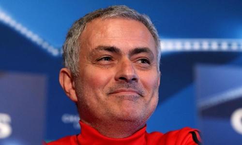 Thương hiệu mạnh trong quá khứ giúp Man Utd kiếm bộn tiền. Ảnh: Reuters.