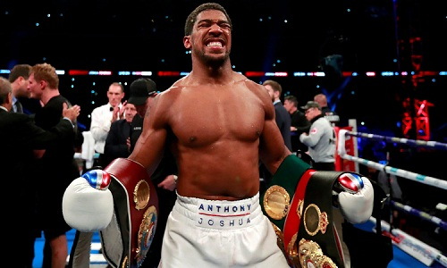 anthony-joshua-tim-lai-cam-giac-thang-knock-out