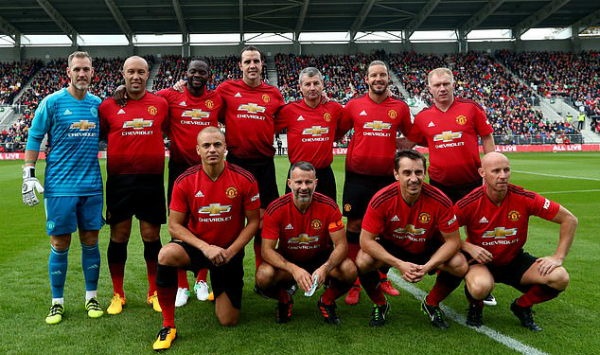 4537328-0-Manchester-United-te-3102-8818