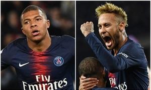 mbappe-neymar-choi-sang-nhat-troi-au