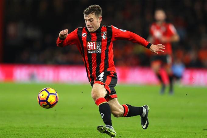 10 cầu thủ tiến bộ nhất Ngoại hạng Anh đầu mùa 2018-2019