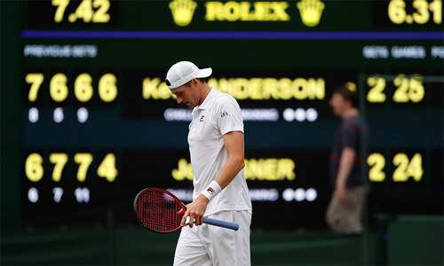 wimbledon-se-co-loat-tie-break-set-cuoi-tu-nam-2019