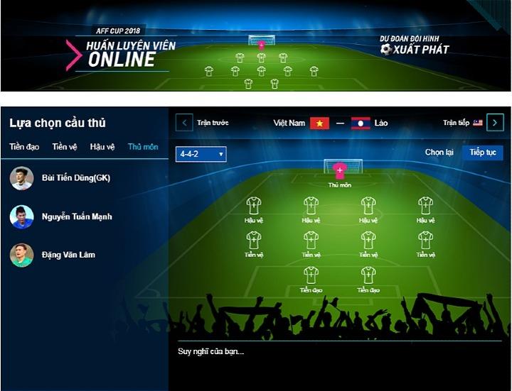 Thể thức mới hữu ích thế nào với những đội bóng nhỏ ở AFF Cup - 4
