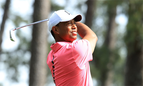 tiger-woods-tu-choi-tien-lot-tay-ky-luc-tu-european-tour