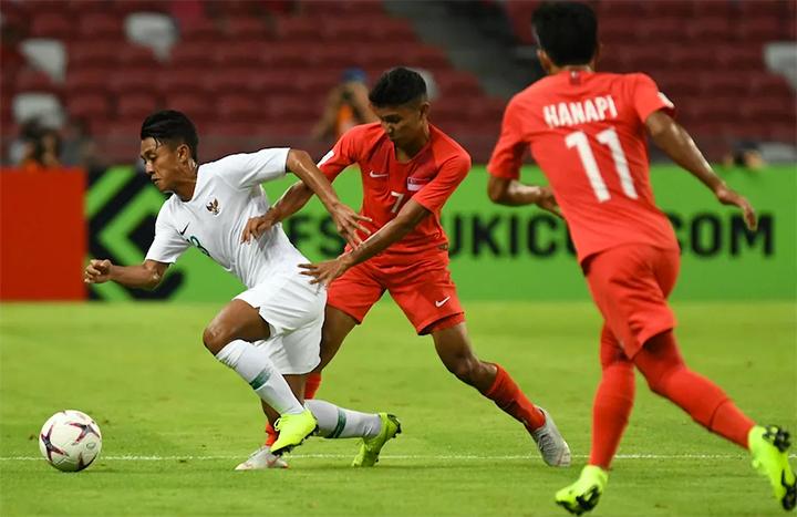 Báo châu Á bầu Anh Đức vào top 5 cầu thủ ấn tượng ở lượt trận đầu - 3
