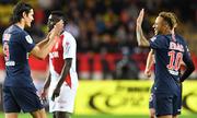 PSG nối dài ác mộng của Henry ở Monaco