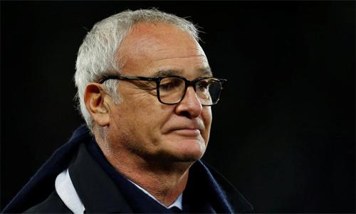8live đưa tin  Ranieri trở lại Ngoại hạng Anh, dẫn dắt Fulham