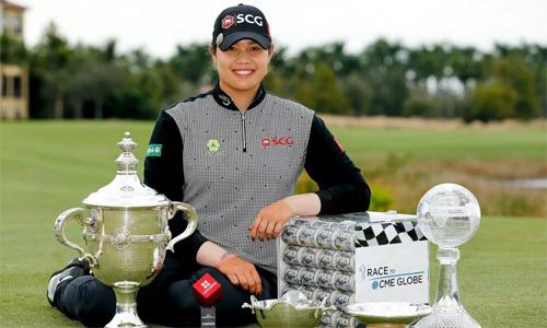 golfer-nu-thai-lan-tao-lan-song-manh-me-tai-lpga-tour