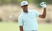 Ba golfer tạo cục diện khó lường tại Hero World Challenge