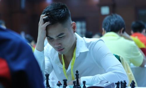 Hình ảnh: Hà Nội vượt mốc 100 HCV tại Đại hội Thể thao toàn quốc 2018 số 2