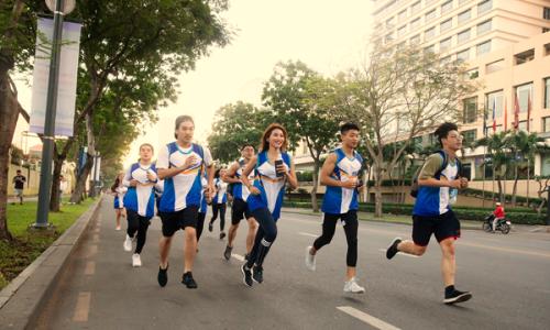 nhung-diem-nhan-tai-cuoc-thi-marathon-quoc-te-tp-hcm