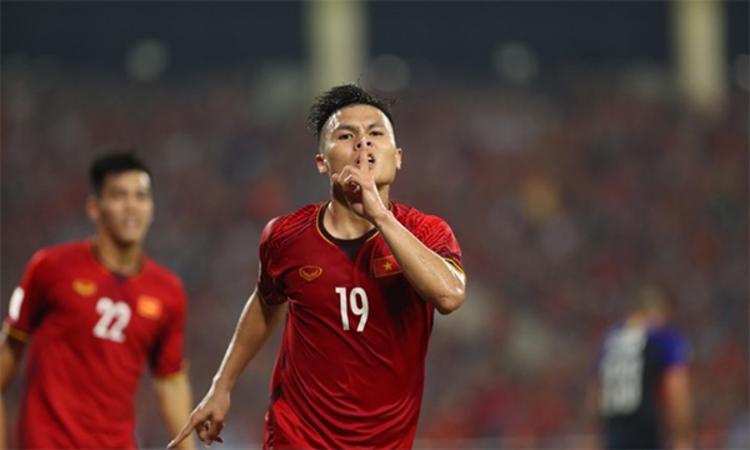 Video: Việt Nam vs Philippines