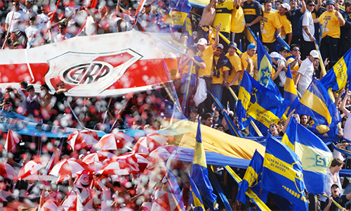 Boca Juniors bị bác đề nghị lùi trận chung kết Copa Libertadores - ảnh 1