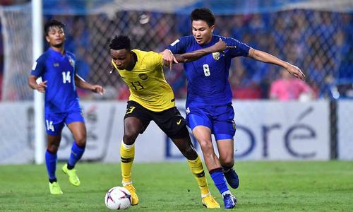 giai-ma-loi-choi-cua-malaysia-o-aff-cup-2018