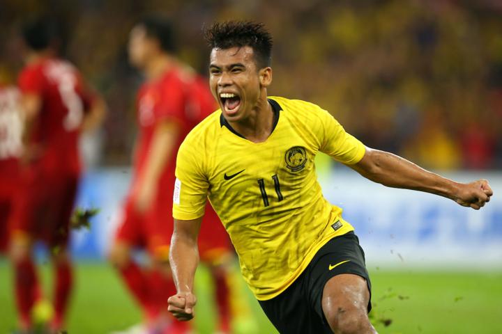 8Live đưa tin  Safawi Rasid: 'Malaysia sẽ làm tất cả để thắng ở Mỹ Đình'