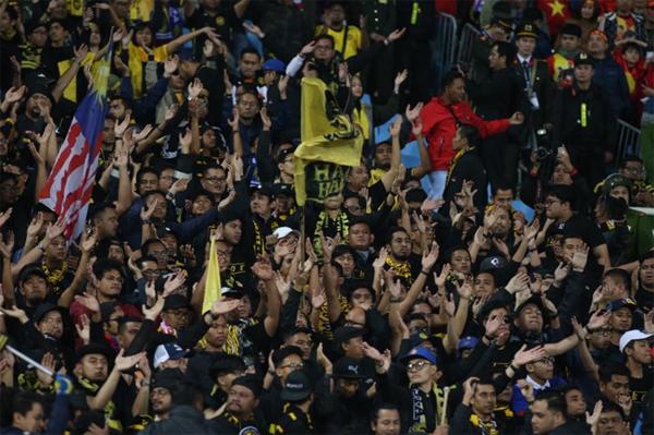 malaya-3717-1544875772.jpg