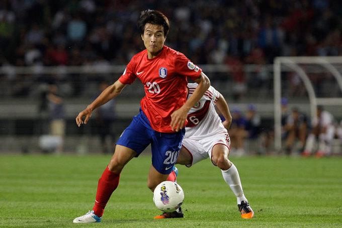 5 chân sút ghi nhiều bàn nhất tại Asian Cup