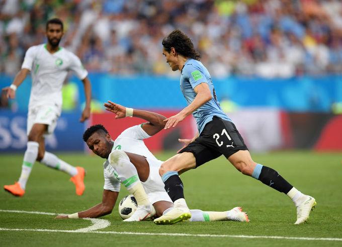Quế Ngọc Hải vào nhóm hậu vệ được kỳ vọng nhất tại Asian Cup