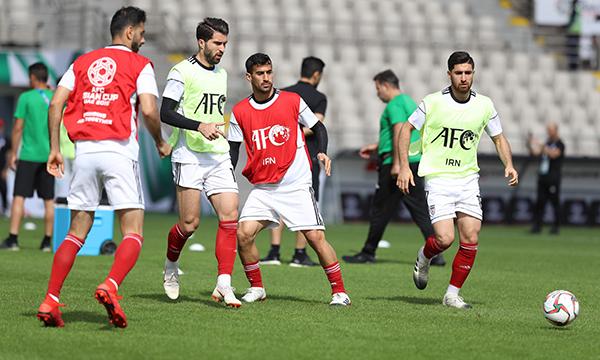 Iran-6524-1547288073.jpg