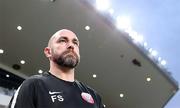 hlv-qatar-treu-xavi-sau-khi-vo-dich-asian-cup-2019