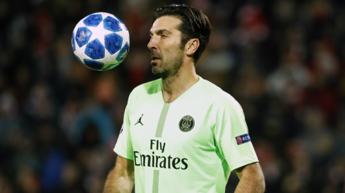 gianluigi-buffon-cropped-fx7eu-9239-7058-1549907265.png