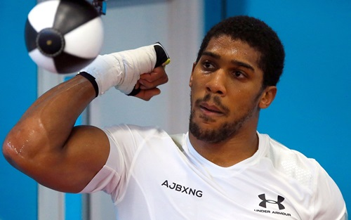 anthony-joshua-lan-dau-so-gang-tai-my