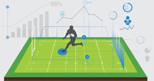 football-7500-1550203402.jpg