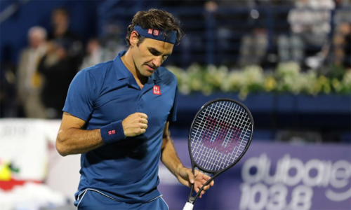 federer-tro-lai-top-bon-the-gioi