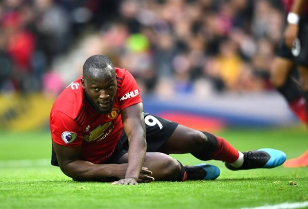 0-Manchester-United-v-Southamp-4780-8250