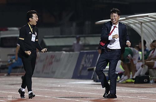 TP HCM tiếp tục giữ đỉnh bảng V-League 2019 - ảnh 3