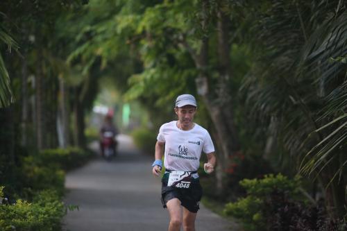 Toàn cảnh Mekong Delta Marathon Hậu Giang 2019 – We Love Cup - 2