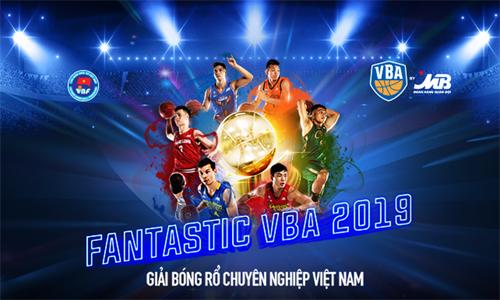 VBA mùa mới được kỳ vọng sẽ có nhiều tiến triển tích cực, góp phần vào sự phát triển chung của bóng rổ Việt Nam.