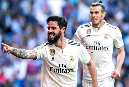 isco-and-bale-after-scoring-ag-7566-6788-1557912477.png