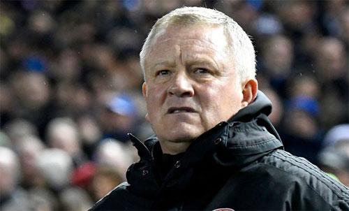Wilder sẽ có mặt tại giải Ngoại hạng Anh mùa tới. Ảnh: Reuters