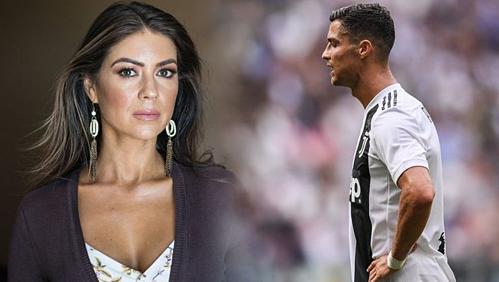 Vụ kiện giữa Mayorga và Ronaldo đã kết thúc lặng lẽ không giống như khi bắt đầu.
