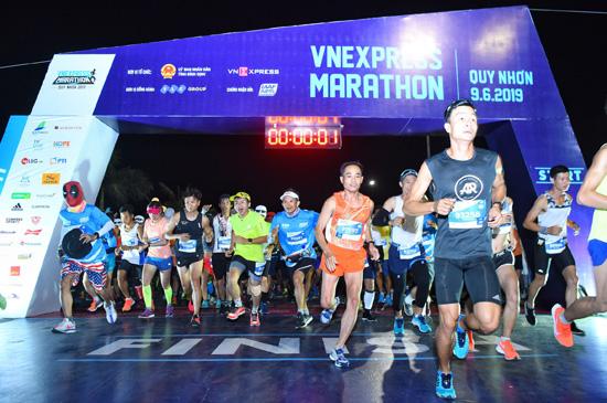 Để biết thêm thông tin chi tiết về cộng đồng adidas Runners Saigon, truy cập tại đây