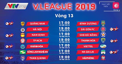 Quang Hải nghỉ thi đấu ở V-League vì quá tải - ảnh 2