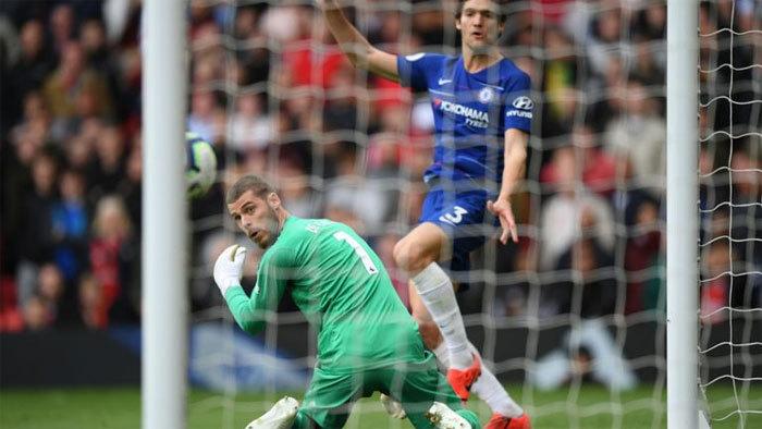 10 trận đấu đáng chờ đợi ở Ngoại hạng Anh mùa mới
