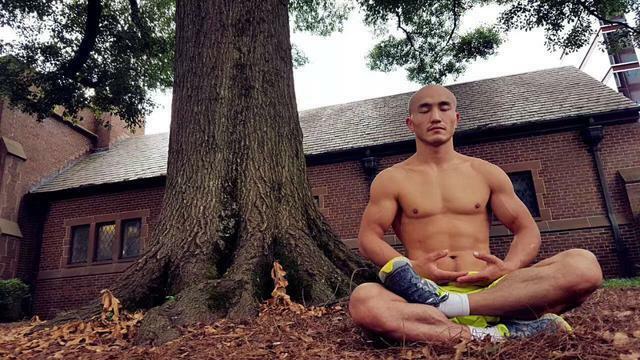 Nhất Long bị đa chấn thương vùng thắt lưng và chỉ còn hai tháng bình phục cho trận đấu với Buakaw.