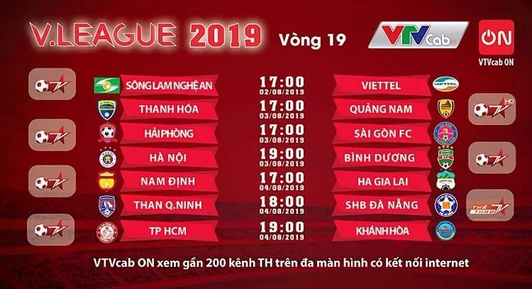 Quảng Nam thắng đậm Thanh Hoá - 1