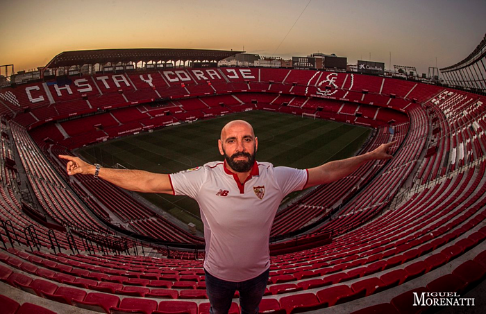 monchi-estadio-1565756485-1320-1565756711.png