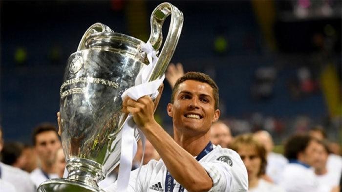15 kỷ lục chờ các ngôi sao bóng đá phá vỡ ở châu Âu