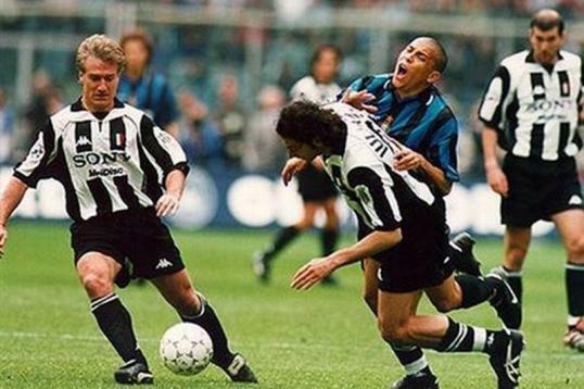 Những ước vọng hồi sinh cho Serie A 2019-2020