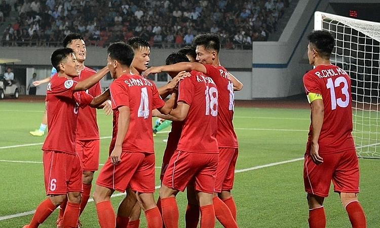 4.25 SC giàu kinh nghiệm hơn CLB Hà Nội ở đấu trường châu lục. Ảnh: AFC.