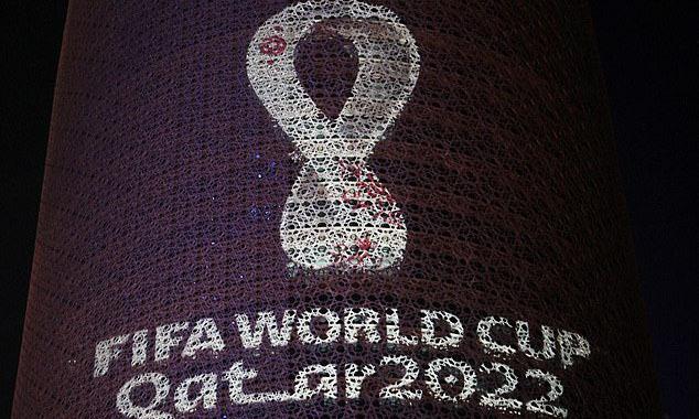 Ngoại hạng Anh đề xuất nghỉ 9 ngày trước World Cup 2022