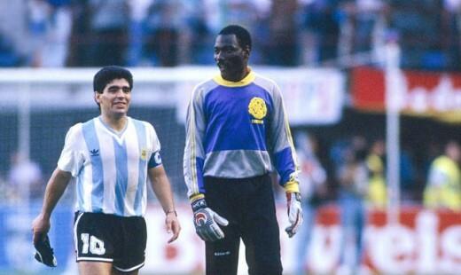 Thư Buffon gửi bản thân: Đừng để bóng đá làm mục nát tâm hồn - ảnh 4